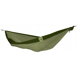 Hamac Double Ticket to the Moon Parachute Hammock