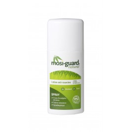 Mosi-guard Natural® Répulsif